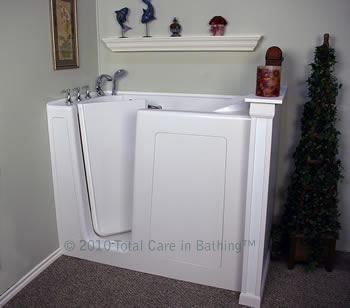 How To Order Handicapped Tubs Handicap Bathtubs Walk In Bathtub Sales Prem