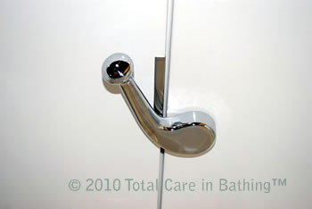Awesome Walk In Tub Door Seal Gallery Best Image Home Ideas - Walk in tub comparisons