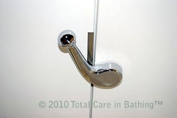 Model 3048 Handicapped Tubs Handicap Bathtubs Walk In